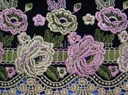 In mác thêu, mác giấy - dịch vụ vàng tại Nhà in Thanh Xuân - 0908 562968