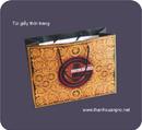 Tp. Hà Nội: 0908 562968 ----------- In túi giấy giá siêu tốt tại Hà Nội. CL1218584
