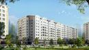 Tp. Hồ Chí Minh: Căn hộ Ehome 3-CĐT Nam Long bán căn hộ với giá gốc hấp dẫn CL1218630