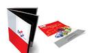 Tp. Hà Nội: in catalogue giá rẻ tại hà nội, khuyến mãi lớn CL1218645