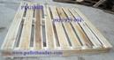 Đồng Nai: PALLET chuyên cung cấp theo yêu cầu. Đóng pallet gỗ. CL1218363