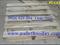 [4] PALLET chuyên cung cấp theo yêu cầu. Đóng pallet gỗ.