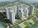 Tp. Hồ Chí Minh: Cho thuê căn hộ Giai Việt Chánh Hưng Q8 chỉ 9tr/ tháng - NT đầy đủ CL1218625