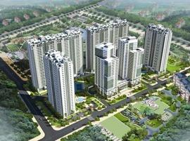 Cho thuê căn hộ Giai Việt Chánh Hưng Q8 chỉ 9tr/ tháng - NT đầy đủ