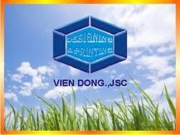 In Thực đơn nhanh rẻ đẹp Hà Nội - ĐT: 0904242374