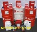 Tp. Hà Nội: Dầu chống gỉ sét Total Osyris HLS 4 CL1181629