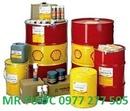 Tp. Hà Nội: Dầu máy nén lạnh Shell Clavus CL1181622