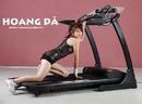 Tp. Hồ Chí Minh: Máy tập thể dục BK 365 sản phẩm dộc quyền của Kingsport CL1218718