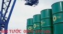 Tp. Hà Nội: Dầu truyền nhiệt BP Transcal N CL1116650