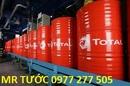 Tp. Hà Nội: Dầu truyền nhiệt Total Seriola 1510 CL1116650