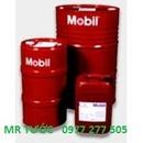 Tp. Hà Nội: Dầu truyền nhiệt Mobiltherm 605 CL1121431P9