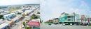 Bình Dương: đất nền dự án mỹ phước 3 giao thông thuận lợi nhận vàng SJC và cơ hội trúng xe CL1218709