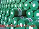 Tp. Hà Nội: Dầu gia công biến dạng kim loại CL1116627