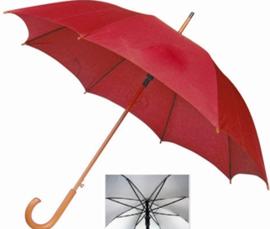 Xưởng sản xuất ô dù cầm tay , in ấn chuyên nghiệp, tư vấn thiết kế miễn phí