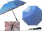 [1] Xưởng sản xuất ô dù cầm tay , in ấn chuyên nghiệp, tư vấn thiết kế miễn phí