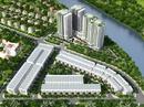 Tp. Hồ Chí Minh: Bán nền Green Villas, Đại Phúc giá 15t/ m CL1218709
