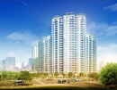 Tp. Hà Nội: Bán lỗ căn hộ Him Lam Riverside, giá cực tốt CL1218697