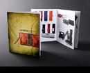 Tp. Hà Nội: in catalogue cực đẹp, cực nhanh, giá cả hấp dẫn CL1218740