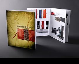 in catalogue cực đẹp, cực nhanh, giá cả hấp dẫn