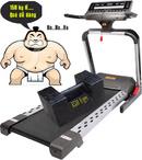 Tp. Hồ Chí Minh: Máy chạy bộ Sumo/ sumo treadmil sản xuất theo công nghệ Mỹ CL1218718