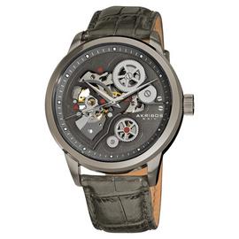 Đồng hồ Nam Akribos XXIV chính hãng từ Mỹ