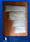 Tp. Hà Nội: Chuyên bán buôn - bán lẻ keo nến silicon (hot melt), dây thít nhựa, súng bắn keo CL1218980
