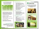Tp. Hà Nội: Làm brochure đẹp tại Hà Nội CL1218840