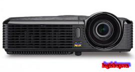 máy chiếu viewsonic, máy chiếu văn phòng - pjd61243