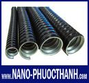 Tp. Hồ Chí Minh: Ms Kiều 0937390567/ ống luồn dây điện/ ống ruột gà/ hộp nối 2 ngã CL1218770