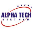 Tp. Hà Nội: Alpha Tech Việt Nam - nhà nhập khẩu máy lạnh xe đông lạnh hiệu HWA SUNG THERMO CL1218782