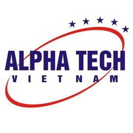 Alpha Tech Việt Nam - nhà nhập khẩu máy lạnh xe đông lạnh hiệu HWA SUNG THERMO