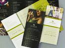 Tp. Hà Nội: in brochure giá siêu rẻ, chất lượng tốt. LH:0983637548 CL1218840