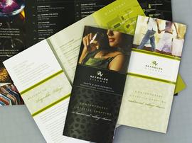in brochure giá siêu rẻ, chất lượng tốt. LH:0983637548