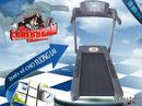 Tp. Hồ Chí Minh: Máy chạy bộ điện Caribe Treadmill CL1218822