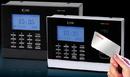 Tp. Hà Nội: Phân phối các loại máy chấm công giá ưu đãi nhất miền bắc CL1218816