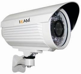 Lắp đặt, sửa chữa hệ thống camera quan sát tại Hà Nội