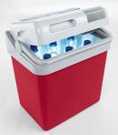Tp. Hà Nội: Bán tủ lạnh mini ô tô cao cấp Mobicool P24 DC ở đây!!! CL1218889