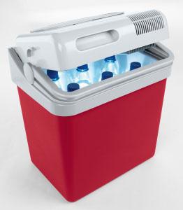 Bán tủ lạnh mini ô tô cao cấp Mobicool P24 DC ở đây!!!
