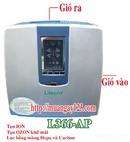 Tp. Hà Nội: Máy lọc không khí cao cấp LifePro L366 AP giảm giá HOT đây!!! CL1218817