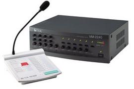 Tư vấn thiết kế dự án thiết bị âm thanh hội thảo hội nghị cho văn phòng