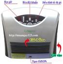 Tp. Hà Nội: Bán máy lọc không khí thông minh LifePro L318 AZ giảm giá đây!!! CL1218819