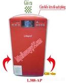 Tp. Hà Nội: Mua máy lọc không khí thông minh LifePro L388 AP ở đây!!! CL1218847