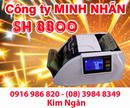 Đồng Nai: Máy đếm tiền SHENGHE SH-8800 giá rẻ+giao hàng tại Đồng Nai. Lh:0916986820 Ms. Ngân CL1218829