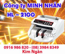 Máy đếm tiền HENRY HL-2010 giá rẻ+giao hàng tại Quảng Nam. Lh:0916986820 Ms. Ngân
