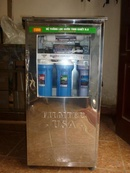 Tp. Hà Nội: Máy lọc nước gia đình RO USA chất lượng tốt nhất có tại Công ty Thành Nam CL1192201
