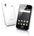 Tp. Hà Nội: Tạo phong cách riêng với Samsung Galaxy Ace S5830 - nhỏ gọn và nhiều tiện ích An CL1218870