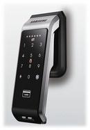 Tp. Hà Nội: Khóa cửa điện tử samsung SHS6600 thiết kế tinh tế CL1218902