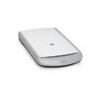 Máy scan HP G3110, G2410 giá rẻ