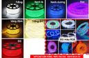 Tp. Hồ Chí Minh: Bán led 5050, led 3528 cuộn hắt trần ống nhựa vuông 50m, 100m giá rẻ nhất 2013 CL1218873