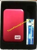 Tp. Hà Nội: Hộp đựng ổ cứng HDD Box Sata và Ata - Box 2. 5 và 3. 5 CL1218235